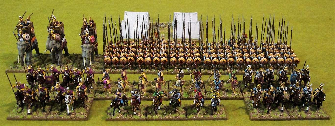army-aventine-and-victrix